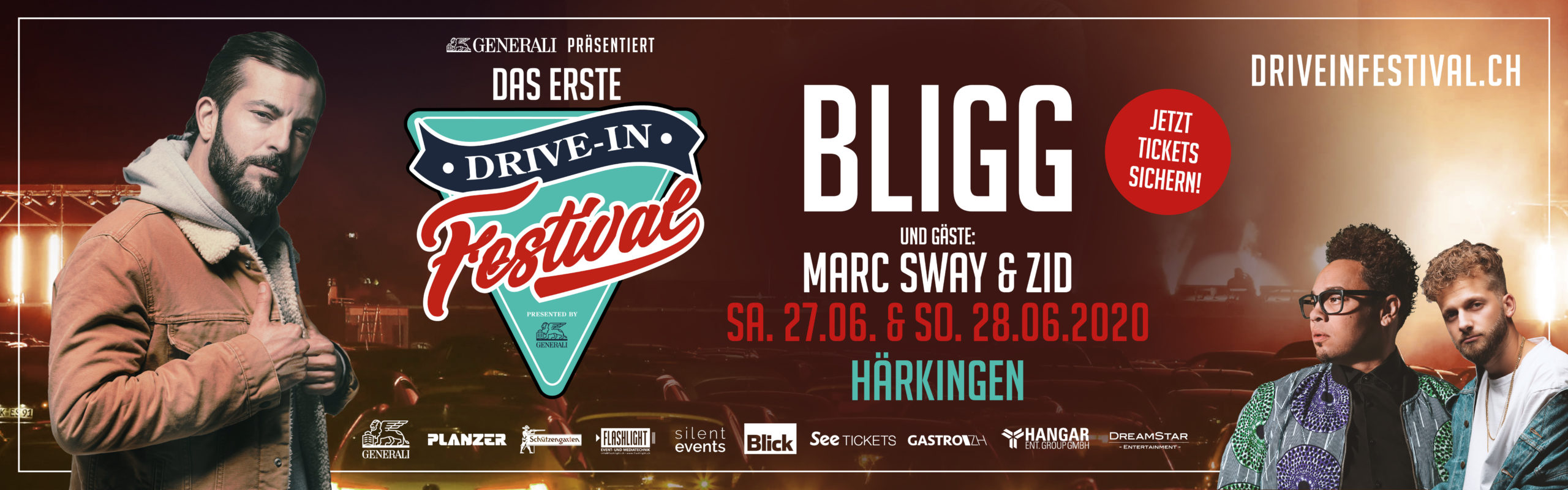 driveinfestival.ch